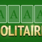 solitaire thumb 1778