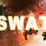 swat 7136
