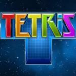 tetris thumb 584