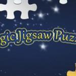 thumb magicjigsawpuzzles 1968