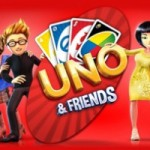uno and friends 600
