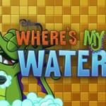 wheres my water thumb 120