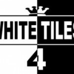 white tiles 3756