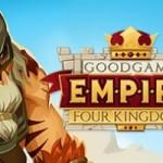01 Empire Four Kingdoms thumb1 198