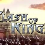 02 clash of kings thumb 892