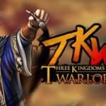 05 Three Kingdoms Warlords thumb 1086