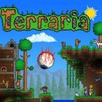 10 com.and .games505.TerrariaPaid