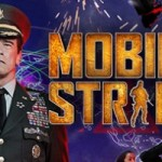 14 Mobile Strike Epic War Thumb 906