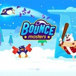 1636 Bouncemasters