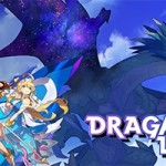 1668 Dragalia Lost ~失落的龍絆~