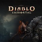 1806 com.blizzard.diablo immortal