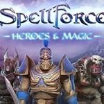 2791 com.hg .spellforce