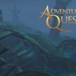 AdventureQuest 3D MMO 415
