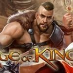 Age of Kings thumb 1707