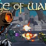 Age of War 2 590