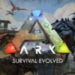 Ark Survival Evolved 680