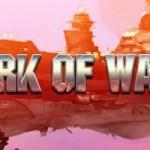 Ark of War thumb 5643