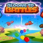 Bloons TD Battles1 954