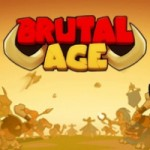 Brutal Age Horde Invasion 1114