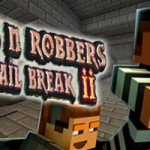 Cops n Robbers thumb 5784