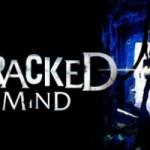 Cracked Mind Light thumb 7720