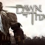 Dawn of Titans 1454