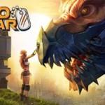 Dino War 4930