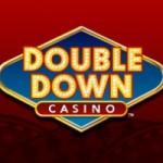 DoubleDown Casino 3236