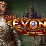Evony The Kings Return 4599