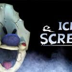 Feature com.keplerians.icescream RU