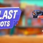 Featured Blast Bots