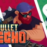 Featured Bullet Echo1