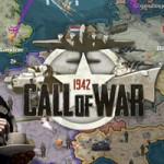 Featured Call of War
