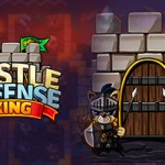 Featured Castle Defense King1