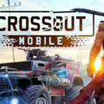 Featured Crossout Mobile