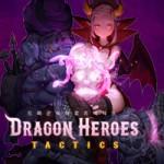 Featured Dragon Heroes Tactics EN