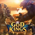 Featured God Kings