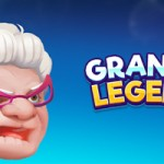 Featured Granny Legend2