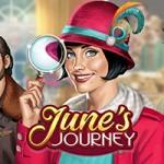 Featured June Journey
