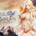 Featured Land of Doran