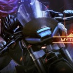 Featured Mythgard
