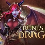 Featured Runes of Dragon