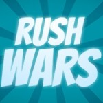 Featured Rush Wars