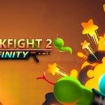 Featured Stickfight Infinity