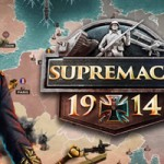 Featured Supremacy 1914