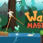 Featured Walk Master