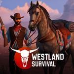 Featured Westland Survival