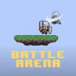 Featured com.BattleArena.com