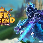 Featured com.afk .idle .rpg .summon