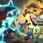 Featured com.auer .billion.lord .free .toy .cartoon.dungeon.hero .roguelike
